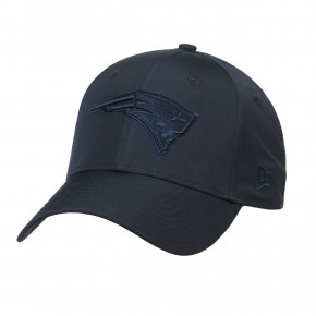 Go to the product Cap New Era New England Patriots 9Forty T.N. team color 2020