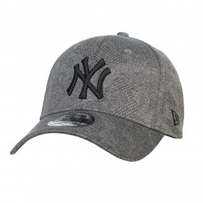 Go to the product Cap New Era New York Yankees 39Thirty E.p. grey/black 2020