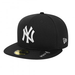Go to the product Cap New Era New York Yankees 59Fifty T.m. black 2019