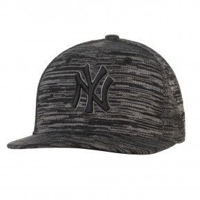 Go to the product Cap New Era New York Yankees 9Fifty E.f. black 2019