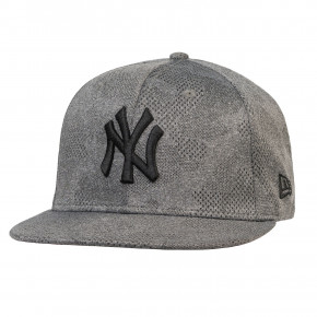 Go to the product Cap New Era New York Yankees 9Fifty E.p. grey/black 2019