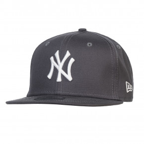 Go to the product Cap New Era New York Yankees 9Fifty Ess. graphite 2020