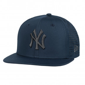 Prejsť na produkt Šiltovka New Era New York Yankees 9Fifty F.p. oceanside blue/grey 2019