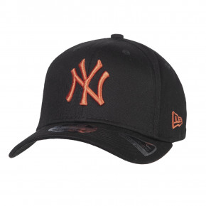 Go to the product Cap New Era New York Yankees 9Fifty L.e. black/orange 2020