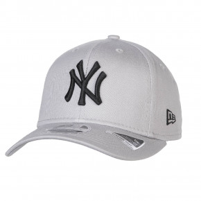 Go to the product Cap New Era New York Yankees 9Fifty L.e. grey/black 2020