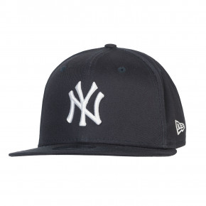 Go to the product Cap New Era New York Yankees 9Fifty MLB black/white 2020