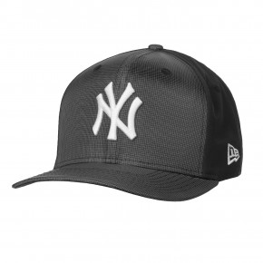 Go to the product Cap New Era New York Yankees 9Fifty R.F. black/white 2020