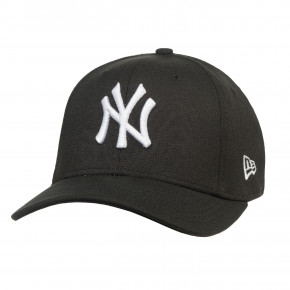 Go to the product Cap New Era New York Yankees 9Fifty S.s. black 2019