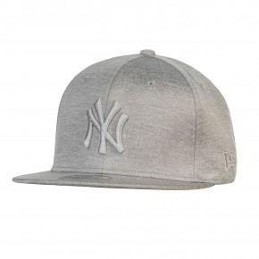 Go to the product Cap New Era New York Yankees 9Fifty S.t. grey 2020
