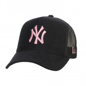 Go to the product Cap New Era New York Yankees 9Forty A.T. black/red 2020