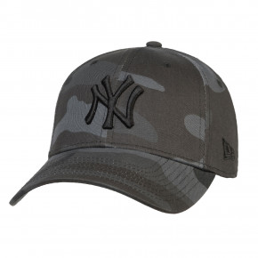 Go to the product Cap New Era New York Yankees 9Forty C.e. midnite camo 2019
