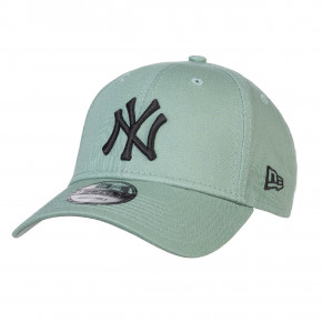 Go to the product Cap New Era New York Yankees 9Forty L.e. mint 2020