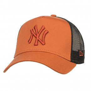 Go to the product Cap New Era New York Yankees 9Forty L.e.t. rust/black 2019