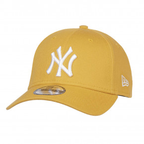 Go to the product Cap New Era New York Yankees 9Forty L.e. yellow 2020