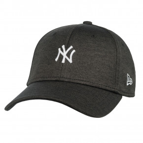 Go to the product Cap New Era New York Yankees 9Forty S.t. black/optic white 2019