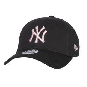 Go to the product Cap New Era New York Yankess 9Forty L.e. Wms black 2020