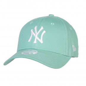 Go to the product Cap New Era New York Yankess 9Forty L.e. Wms mint 2020