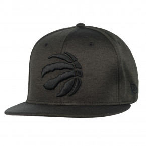 Go to the product Cap New Era Toronto Raptors 9Fifty S.t. black 2019