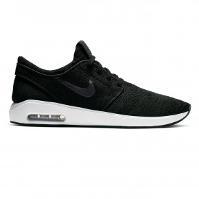 Go to the product Sneakers Nike SB Air Max Janoski 2 black/anthracite-white 2020