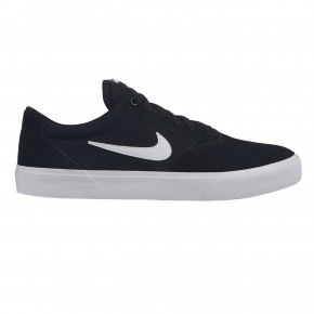 Go to the product Sneakers Nike SB Chron Solarsoft black/white 2020