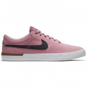 Go to the product Sneakers Nike SB Hypervulc Eric Koston elemental pink/black-gum brown 2018