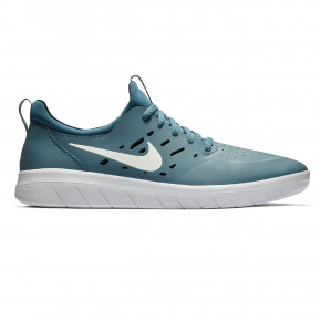 Go to the product Sneakers Nike SB Nyjah Free thunderstorm/white-obsidian 2019