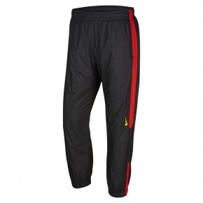 Go to the product Pants Nike SB Shield black/university red/university 2020