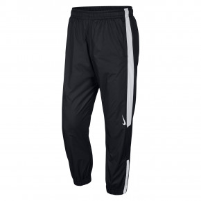 Go to the product Pants Nike SB Shield black/white/white 2020