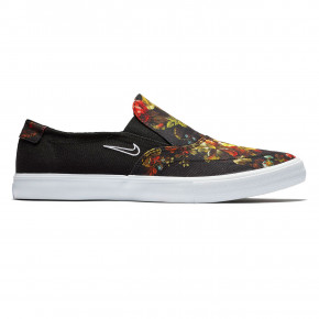 Przejść do produktu Nike SB Solarsoft Portmore Ii Slip black/white-multi-color 2018