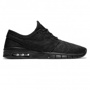 Go to the product Sneakers Nike SB Stefan Janoski Max black/black-anthracite 2018