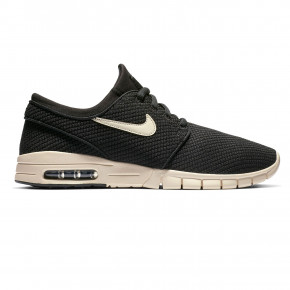 Go to the product Sneakers Nike SB Stefan Janoski Max 2019