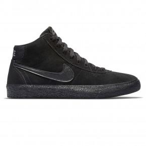 Přejít na produkt Tenisky Nike SB Wms Zoom Bruin Nba black black-gunsmoke  2018 553335366ba