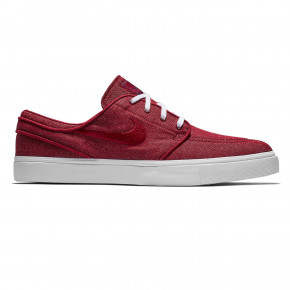 Go to the product Sneakers Nike SB Zoom Stefan Janoski Canvas red crush/red crush-white 2018