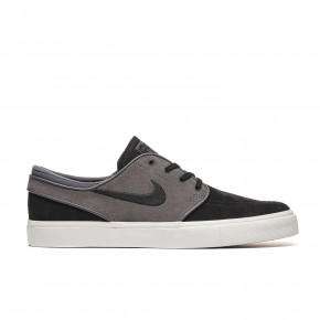 Go to the product Sneakers Nike SB Zoom Stefan Janoski dark grey/black-summit white 2018