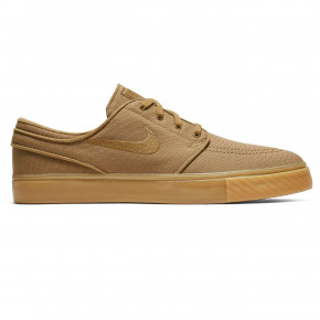 Go to the product Sneakers Nike SB Zoom Stefan Janoski golden beige/golden beige-gm yll 2019