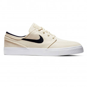 Go to the product Sneakers Nike SB Zoom Stefan Janoski light cream/obsidian-white-obsid 2019