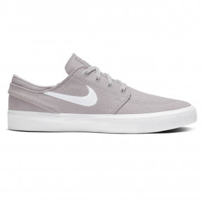 Go to the product Sneakers Nike SB Zoom Stefan Janoski RM atmosphere grey/white/dark grey 2019