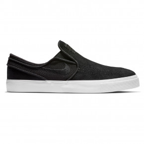 Go to the product Sneakers Nike SB Zoom Stefan Janoski Slip black/black-white 2019