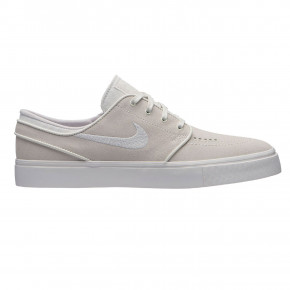 Go to the product Sneakers Nike SB Zoom Stefan Janoski summit white/vast grey 2019