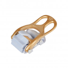 Go to the product Ratchet Nitro Ankle Plastic Buckle white bronze