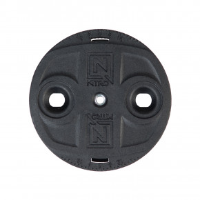 Go to the product Nitro Channel Mini Disk black