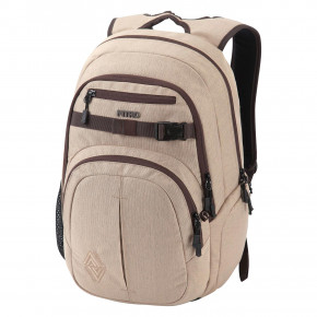 Go to the product Backpack Nitro Chase almond 2020/2021