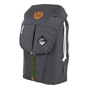Go to the product Backpack Nitro Cypress pirate black 2019/2020