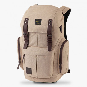 Go to the product Backpack Nitro Daypacker almond 2019/2020
