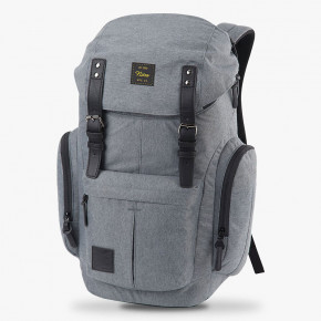 Go to the product Backpack Nitro Daypacker black noise 2019/2020
