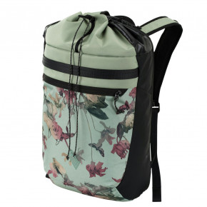 Go to the product Backpack Nitro Fuse dead flower 2020/2021