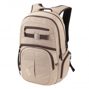 Go to the product Backpack Nitro Hero almond 2020/2021
