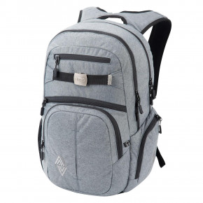 Go to the product Backpack Nitro Hero black noise 2020/2021