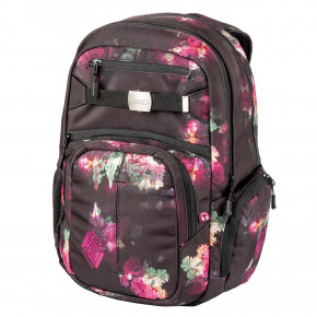 Go to the product Backpack Nitro Hero black rose 2020/2021