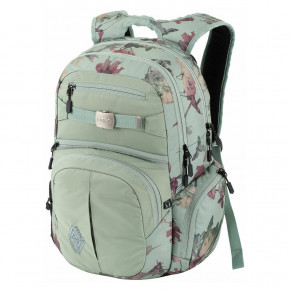 Go to the product Backpack Nitro Hero dead flower 2020/2021